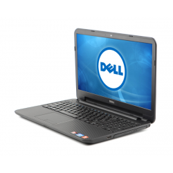 Laptop DELL Inspiron 3521 i3 3217U/AMD7670M/4GB/500GB/W8+2YDND